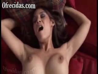 Penetrating the busty virgin my horny neighbor and stick it all the way down hard cries of pleasure | bustyhornyneighborpleasurevirgin