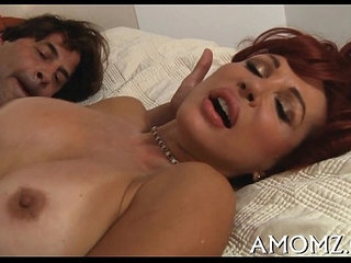 Smoking sexy mature in action | actionmaturesexysmoking