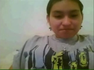 mexicana cam   camshowmexican