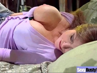 Sex Tape With Horny Sexy Naughty Busty Wife clip | bustyhornynaughtysex tapesexy