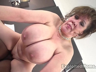 Cougar Does First Interracial Black Cock Video | black cockcougarfirst timeinterracial