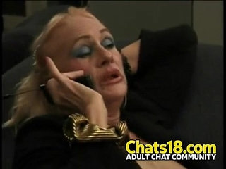 That horny face I love mature woman granny fucking and sucking very hot | face fuckgrannyhornylovematuresucking