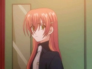 Shoujo Sect Innocent Lovers Period | innocent
