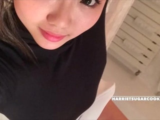 nom Busty Asian Teen Harriet SugarCookie 2014 Sex Year in Review | asianbustyold man
