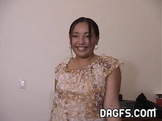 Cock hungry asian mom   asiancockhungry