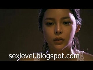 Park Si Yeon The Scent Sex Scenes freelivesexcc   old manpark