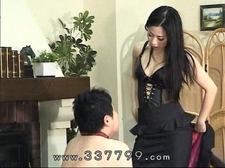 MLDO Rules and the discipline of the daugher Mistress Land | mistress