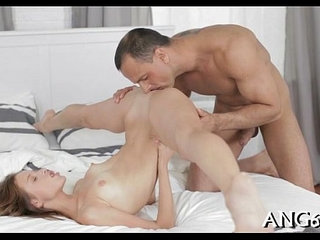 Charming a lewd love muscle | charminglovemuscle