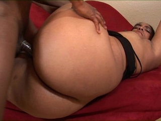 ghetto hoe showing off her dick sucking skills and fuck | cock suckingghetto
