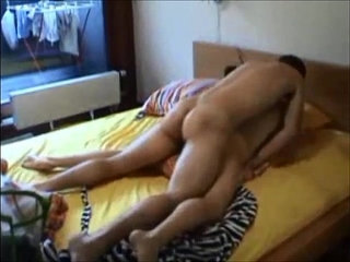 Amateur screaming babe fucked on real homemade | amateurbabehomemadescreaming