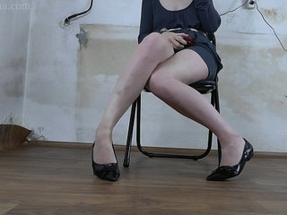 Hd you lock my toilet and mercilessly put me through crossed legs desperation | high definitionlegstoilet