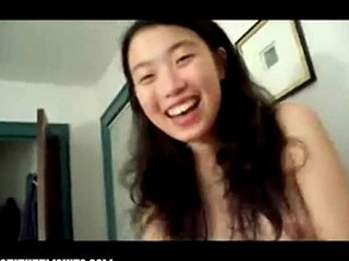 Illegal Chinese Prostitute first time on camera | camschinesefirst timeprostitute