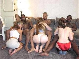 The Future in Cuckold Realationships Compilation | compilationcuckold